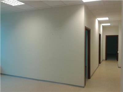 Inchiriere 160 mp spatiu de birouri in Centru, Cluj-Napoca