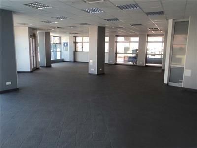 Inchiriere Spatiu birouri sau alte activitati in Centru, Cluj-Napoca