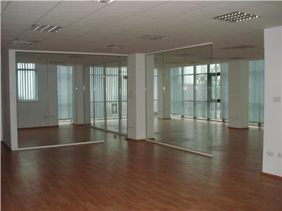 Inchiriere spatii de birouri etajul 2, 370 mp Semicentral, Cluj-Napoca