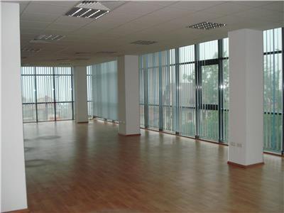 Inchiriere 370 mp spatiu de birou etajul 2, Semicentral, Cluj-Napoca