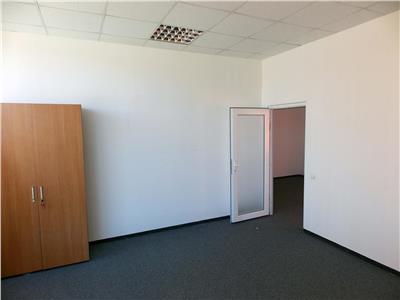 Inchiriere spatii de birouri Semicentral 98 mp, Cluj-Napoca