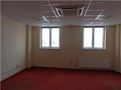 Inchiriere 240 mp Spatii de birouri Gheorgheni, Cluj-Napoca
