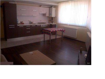Inchiriere Apartament 3 camere modern zona Zorilor, Cluj-Napoca