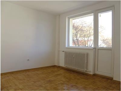 Vanzare Apartament Grigorescu, langa Parcul Central, Cluj-Napoca