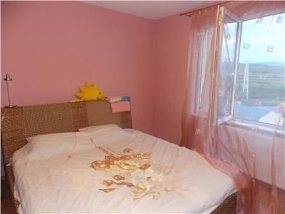 Inchiriere apartament 4 camere zona Baza Sportiva Gheorgheni