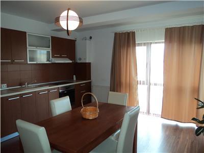 Inchiriere Apartament 2 camere de protocol Andrei Muresanu