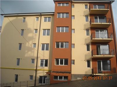 Vanzare Apartament Baciu, Cluj-Napoca