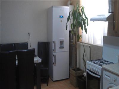 Vanzare Apartament Gruia, Cluj-Napoca