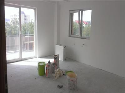 Vanzare Apartament 1 camera in Grigorescu, Cluj-Napoca