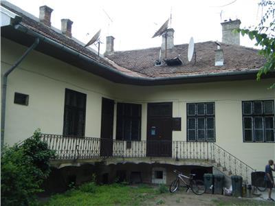 Vanzare casa in Centru, Cluj-Napoca