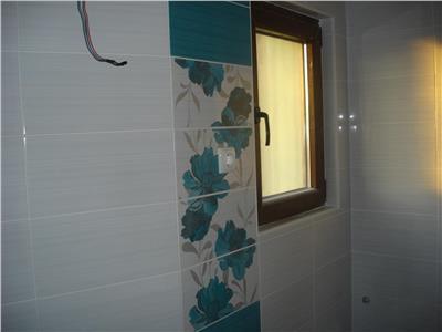 Vanzare Apartament de 3 camere si 100 mp finisat in Grigorescu