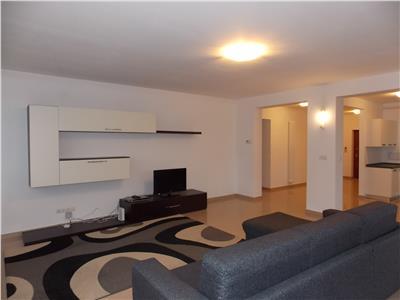 Vanzare Apartament 4 camere de LUX in Andrei Muresanu