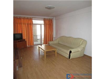 Inchiriere apartament 2 camere in bloc nou Centru- str. Ploiesti