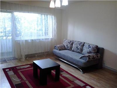 Inchiriere Apartament 2 camere modern Marasti, Cluj-Napoca