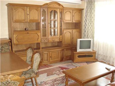 Inchiriere Apartament Gheorgheni, Cluj-Napoca
