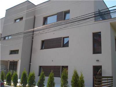 Vanzare Apartament 3 camere de lux in A.Muresanu, Cluj-Napoca