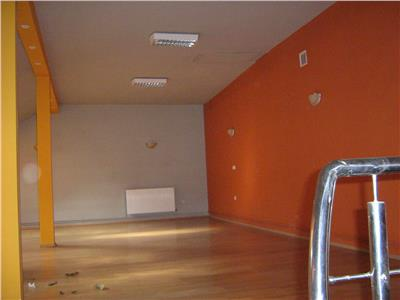 Inchiriere Spatii de birouri in casa, Centru, Cluj-Napoca