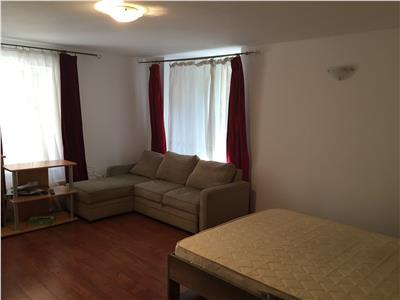 Inchiriere apartament 4 camere bloc nou modern in Zorilor- Hasdeu, Cluj Napoca