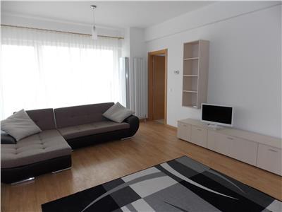 Inchiriere apartament 3 camere modern in Gheorgheni- Iulius Mall