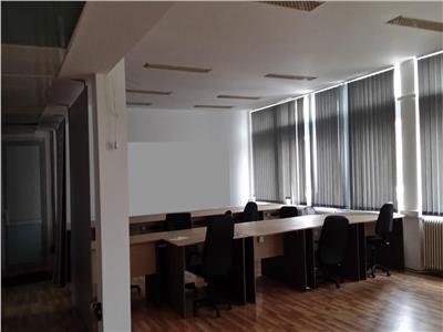Inchiriere Spatii de birouri Centru, Cluj-Napoca