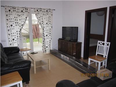 Vanzare Apartament de 3 camere cu gradina in Grigorescu, Cluj-Napoca