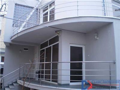 Vanzare casa cu chiriasi zona Plopilor, Cluj-Napoca