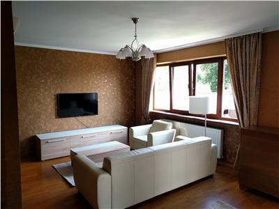 Inchiriere apartament 4 camere de LUX in Gruia- zona Rosetti