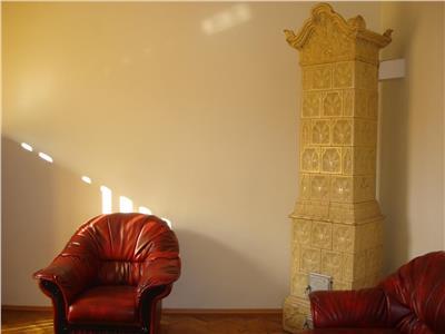Vanzare Apartament de 3 camere si 85 mp finisat, Garii, Cluj-Napoca
