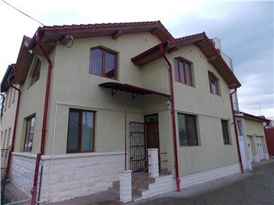 Inchiriere casa pentru locuit sau birouri zona Marasti, Cluj-Napoca