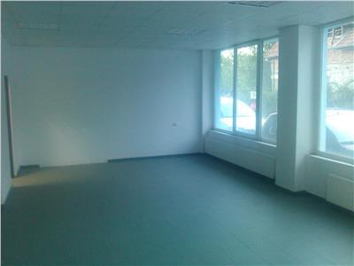 Inchiriere Spatii pentru birouri Gheorgheni, Cluj-Napoca