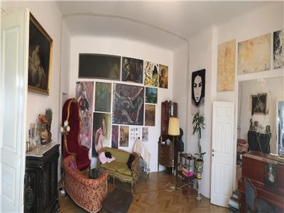 Vanzare Apartament in Vila Centru Spitalul Oncologic, Cluj-Napoca