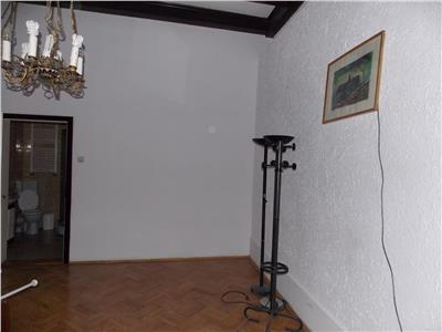 Inchiriere spatiu de birouri 120 mp zona Centrala, Cluj Napoca