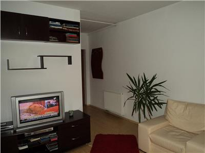 Vanzare Apartament 2 camere de lux in A.Muresanu, Cluj-Napoca