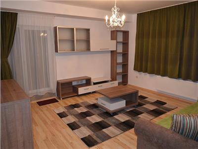 Inchiriere Apartament Manastur, Cluj-Napoca