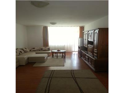 Inchiriere Apartament Buna Ziua, Cluj-Napoca