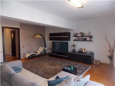 Inchiriere Apartament 4 camere de LUX in Gheorgheni, Cluj-Napoca