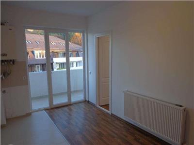 Vanzare Apartament 2 camere in Manastur, Cluj-Napoca