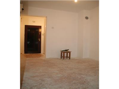 Vanzare Apartament 3 camere zona Olimpia, Manastur, Cluj-Napoca
