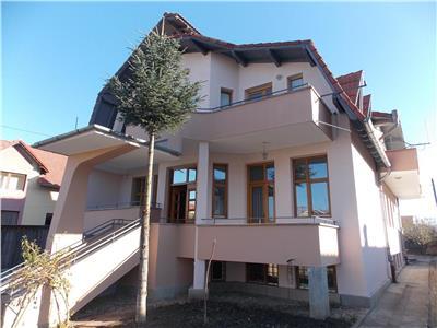 Inchiriere casa individuala zona Buna Ziua, Cluj-Napoca