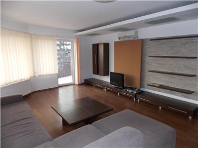Inchiriere Apartament 4 camere de LUX in Grigorescu, Cluj-Napoca