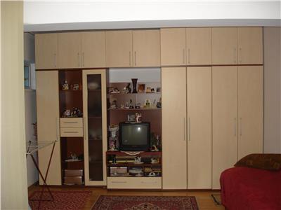 Vanzare Apartament cu o camera in Grigorescu, Cluj-Napoca