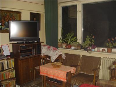 Vanzare Apartament 2 camere zona O. Ghibu, Grigorescu, Cluj-Napoca