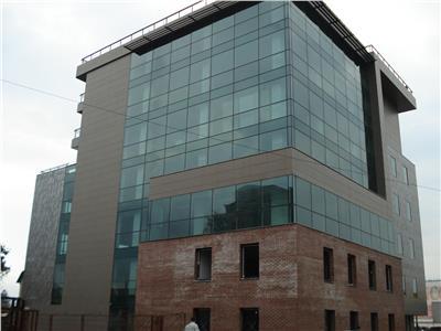 Inchiriere 580 mp, spatiu de birouri zona Semicentrala, Cluj-Napoca