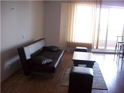 Vanzare Apartament 2 camere de lux Plopilor, Cluj-Napoca