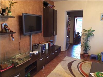 Vanzare Apartament 2 camere in Manastur, Parcul Colina