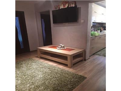 Apartament 2 camere decomandat in Manastur, Parc Colina