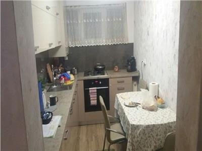Apartament 2 camere in Manastur Parc Colina, Cluj-Napoca