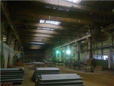 Inchiriere spatii industriale pentru productie D.Rotund, Cluj-Napoca