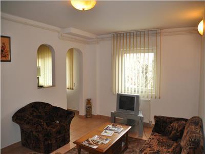 Inchiriere apartament 3 camere in Zorilor- zona Profi, Cluj-Napoca