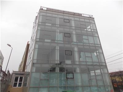 Inchiriere spatiu comercial, birouri sau clinica Zorilor, Cluj-Napoca